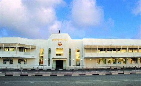 ministere de l interieur elections ouverture de l inscription sur les listes 233 lectorales du cmc au qatar worldnewsmedias