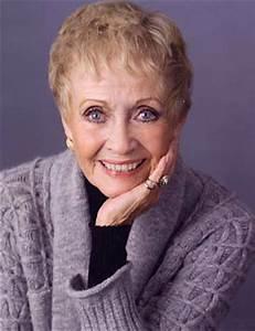 Jane Powell | Goodman Theatre