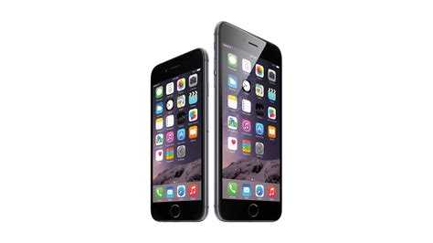 iphone 6 plus verizon verizon begins shipping iphone 6 iphone 6 plus pre orders
