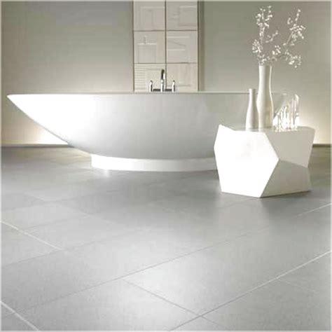 white vintage bedroom ideas white bathroom floor tile