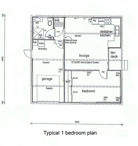 one bedroom floor plan 1 bedroom house plans 1 bedroom house plan shoisecom