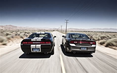 dodge challenger srt charger srt wallpapers dodge