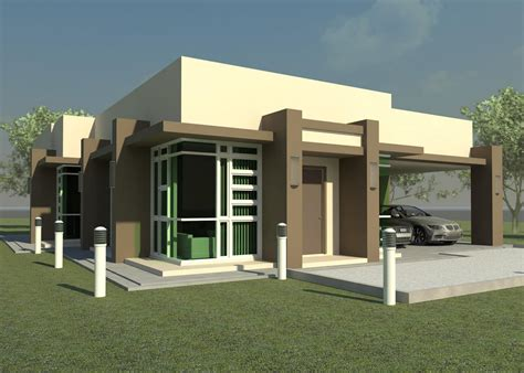 khalid rahman design  bedroom  bathroom single storey house   sqft