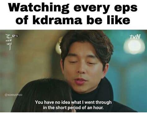 Kdrama Memes - best 25 kdrama ideas on pinterest korean dramas kdramas to watch and dramas