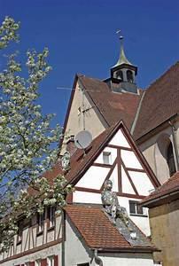 Auf Dem Dach : galerie hersbruck frankenradar ~ Frokenaadalensverden.com Haus und Dekorationen