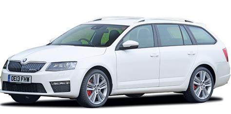 diesel prämie skoda economical cars 2015 top 10 list of fuel efficient high mpg