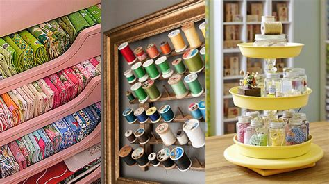 organizing your craft room on a budget vintage paint archives bite sized biggie