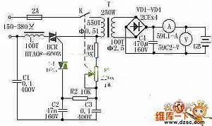 36v battery charger schematic wire center With 24v to 36v battery charger circuit