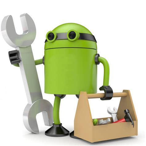 android developers the simplest ways to hire an android application developer