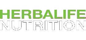 Herbalife Nutrition San Antonio TX 210-788-2862