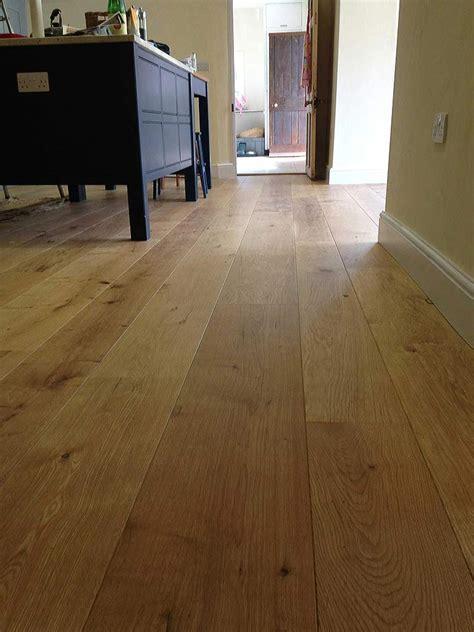wholesale timber flooring distressed wood flooring bespoke herringbone flooring
