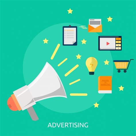 Marketing Background Marketing Background Design Vector Free