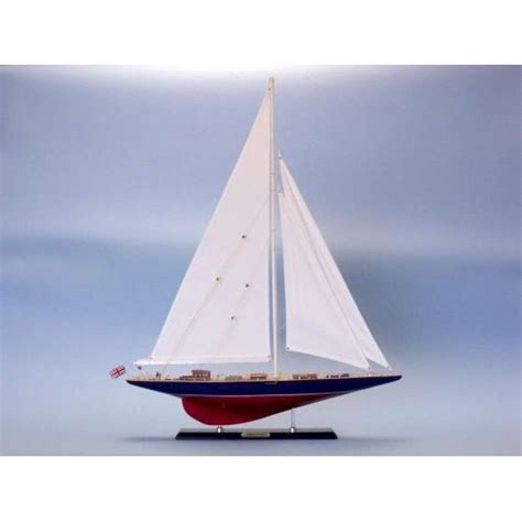 Boat Model Kits Canada by Wooden Ship Models Canada