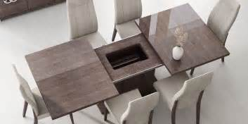 modern dining room set buy dining room chairs furniture modern contemporary dining 1000 1000 ideas about dining room
