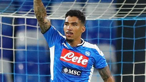 Everton agree deal to sign Allan from Napoli for transfer ...