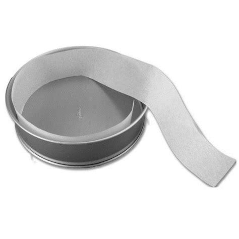 papier sulfurisé cuisine rouleau papier sulfurisé pour chemiser ustensiles de