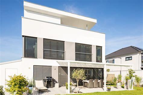 Kosten Fr Bodenplatte Haus Interesting Wird Gegossen With