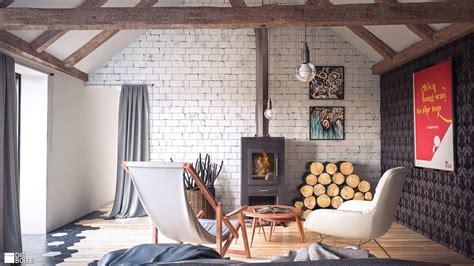 Cozy Wallpapers - Wallpaper Cave