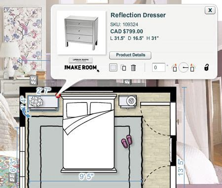 Room Planner App How To Change Dimensions by Best 25 Room Layout Planner Ideas On Living