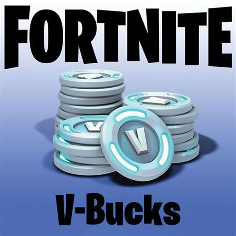 fortnite pc  bucks buy   bangladesh gameonbdxyz