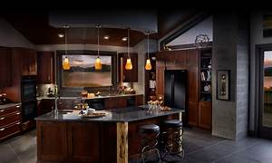 Tips for Choosing a Kitchen Appliance Color