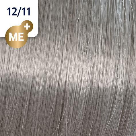 wella koleston perfect special blonds ml guenstig kaufen