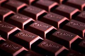 Cadbury Chocolate Wallpapers 12 Widescreen Wallpaper ...