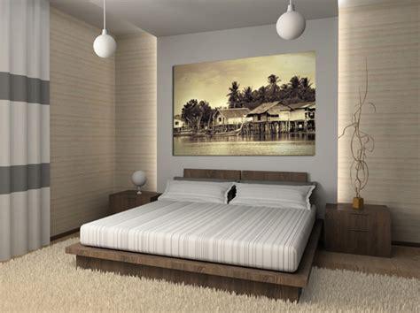 id am agement chambre aménagement décoration chambre idées