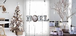 Pinterest Deco Noel Recup : inspirations d coration no l ~ Zukunftsfamilie.com Idées de Décoration