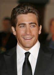 Jake Gyllenhaal: Film gar nicht so wichtig!
