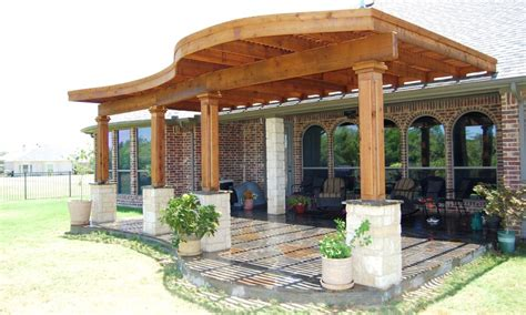 patio designs custom patio designs dfw dallas fort