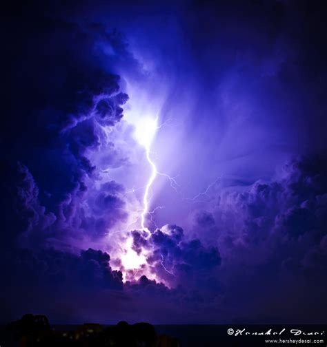Bilder Mit Beleuchtung by 17 Most Amazing Thunder Lighting Pictures Amazing Nature