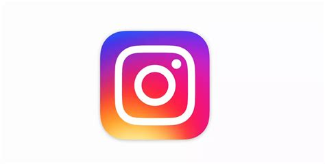 Why You Hate Instagram's New Logo