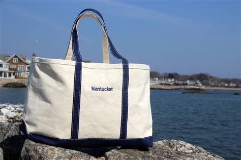 Ll Bean Boat Bag by Salt Water New Canvas Boat Bags And The L L Bean
