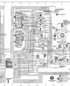 Chevrolet P30 Wiring Diagrams Battery Isolator : 1991 chevy p30 wiring diagrams wiring diagrams ~ A.2002-acura-tl-radio.info Haus und Dekorationen