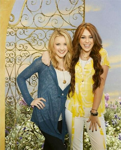 emily osment and miley 61 best emily osment images on pinterest emily osment