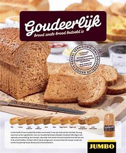 zoutarm brood kopen