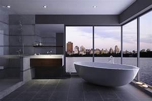 Die schönsten Badezimmer Stilpalast