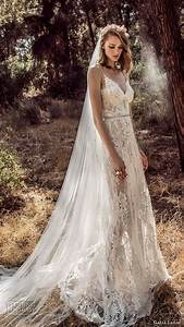 gala by galia lahav 2018 wedding dresses bridal With gala wedding dress