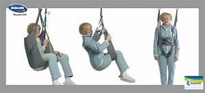 Leve Malade Electrique : l ve personnes capacvit 175kg autonomie mat riel m dical ~ Premium-room.com Idées de Décoration