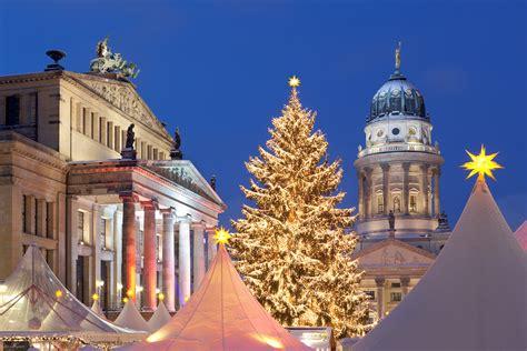 der schönste weihnachtsmarkt in deutschland der wohl sch 246 nste weihnachtsmarkt in berlin cinnamon circle