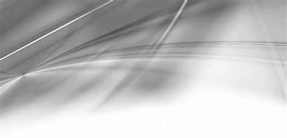 Background Grey Pattern Jockey Innovation Wheels Wheel