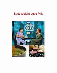 Low Carb Diet Results Blog  Green Tea To Lose Weight How Much  Weight Loss Pills Best  Best Tips