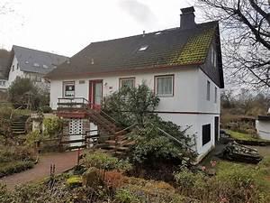 Okal Haus Typ 117 : okal fertighaus typ 117 fassadenentfernung bei abriss fertighaus abriss okal ~ Orissabook.com Haus und Dekorationen