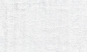 White Cotton Seamless Texture | www.imgkid.com - The Image ...