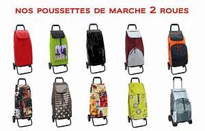 Chariot De Course Leclerc : poussette de marche 6 roues ~ Dailycaller-alerts.com Idées de Décoration