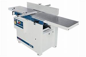 """for sale Minimax FS41 16"""" jointer planer combination"""