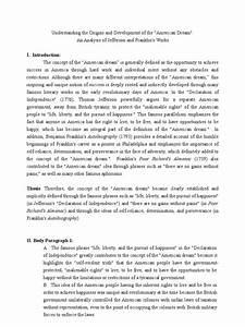 Personal Essay Thesis Statement Examples Explaining A Concept Essay Topics Ideas Do My Essay Reviews Essays And Term Papers also High School Argumentative Essay Topics Explaining A Concept Essay Topics Write Me Custom Best Essay On  Best English Essay
