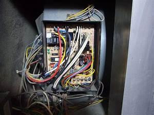 Ruud Ga Furnace Wiring