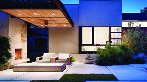 modern home designs decorating ideas design trends